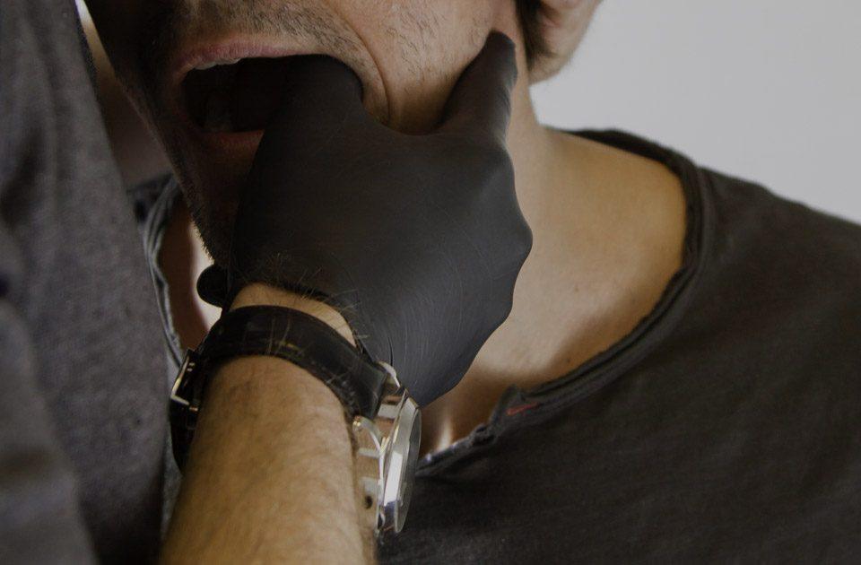 hoofd hals kaak oud beijerland fysiotherapie
