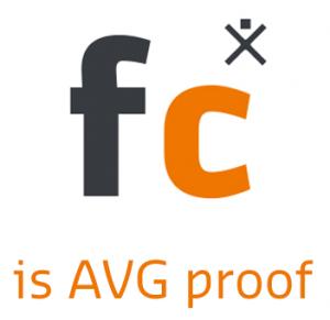 Fysioconnect AVG